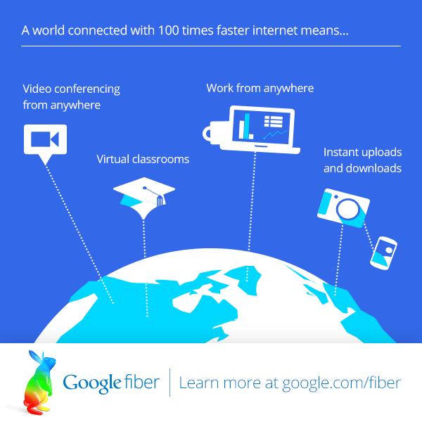 Google fiber hook up / How do you start a matchmaking business