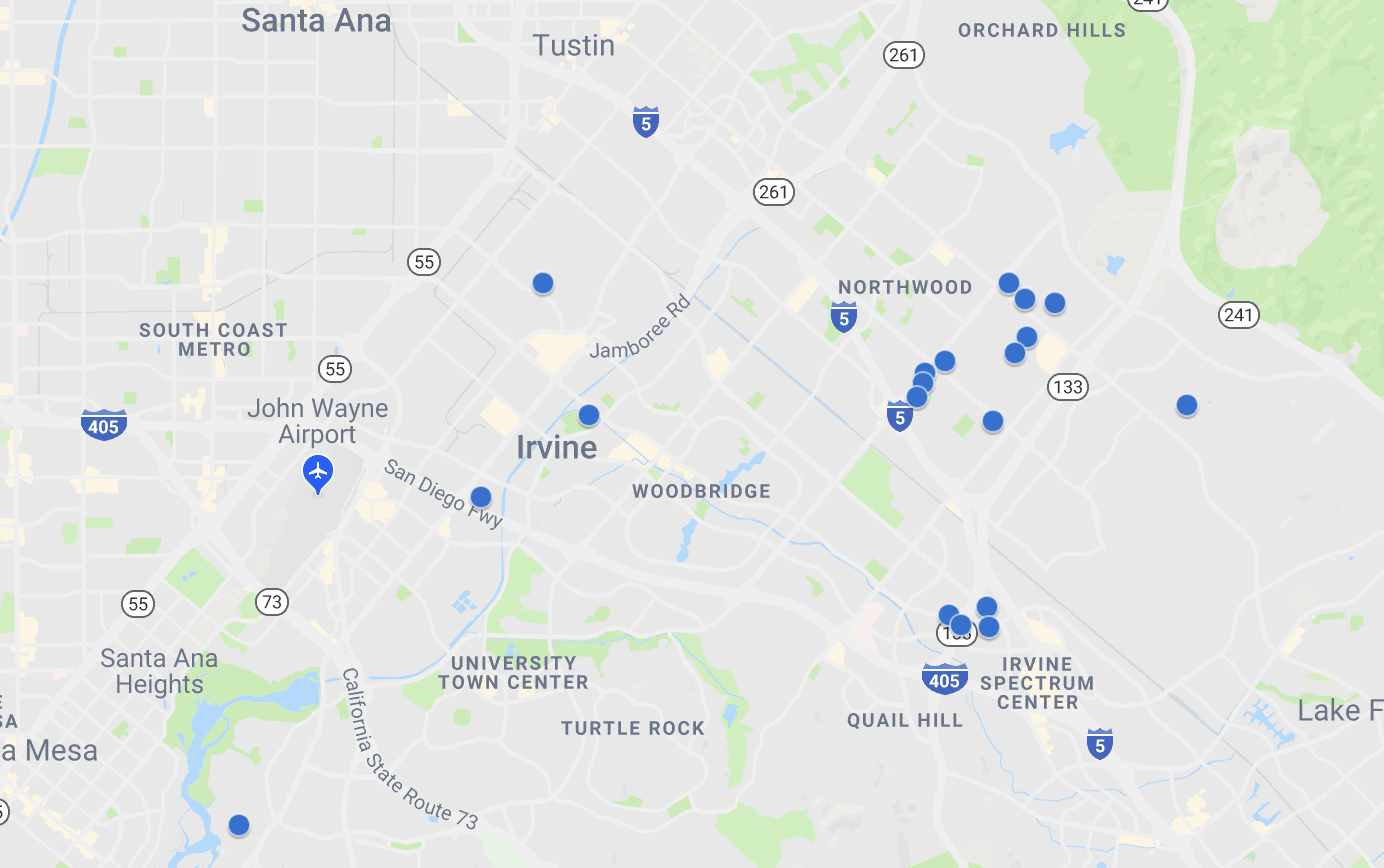 rcn availability map, sprint availability map, netflix availability map, cox availability map, cablevision availability map, fiber optic availability map, 4g availability map, centurylink availability map, mediacom availability map, on google fiber availability map